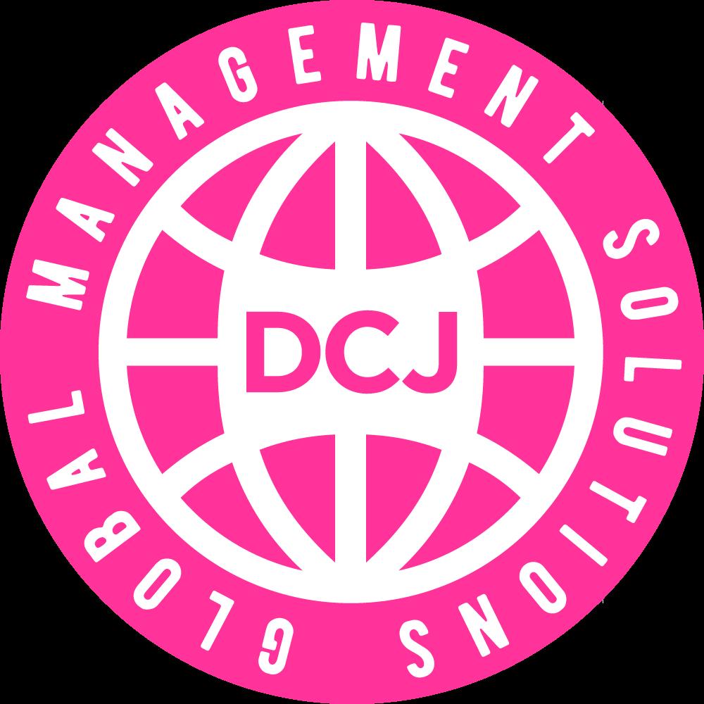Logo 2.0 (Pink) Large