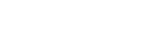 DCJ Global Management Solutions